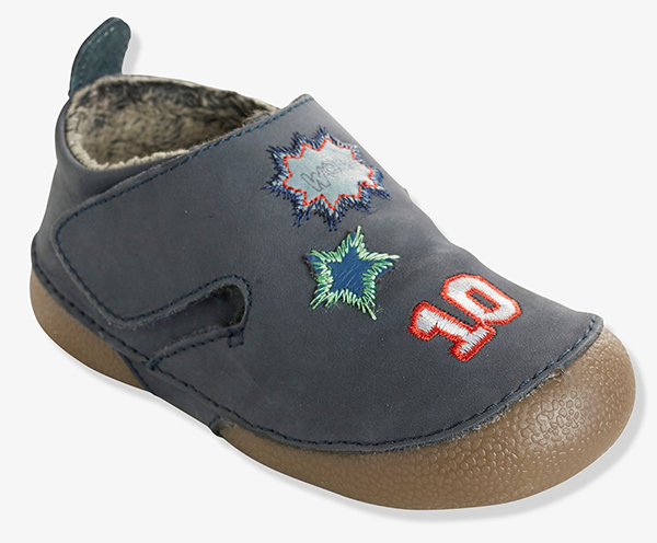 calzado infantil rebajas