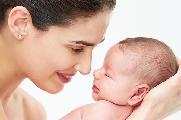 como es la inseminación artificial