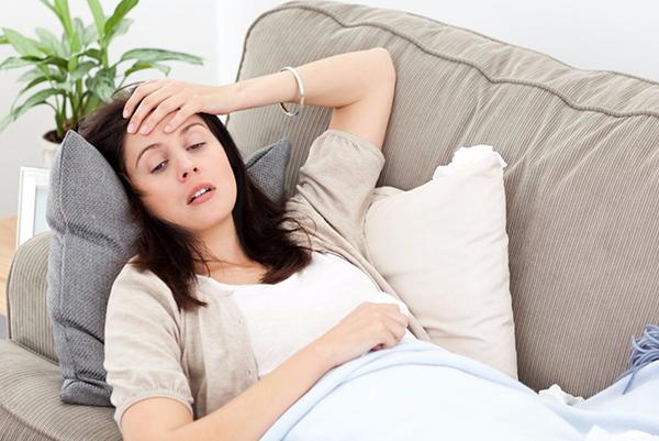 dolor brazo derecho cervicales
