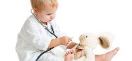 Acetona en niños y bebés; Causas, síntomas, diagnóstico y tratamiento