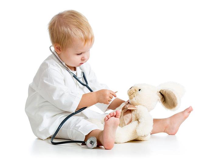 enfermedad de acetona bebes