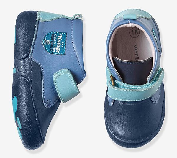 fabricantes de calzado