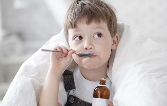 fiebre sintomas y tratamiento