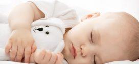 Cabeza plana: Cómo prevenir y tratar la plagiocefalia en los bebés