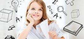 20 adivinanzas difíciles con respuesta para niños (¡Muy originales!)
