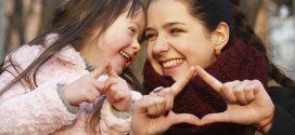 Las mejores actividades para niños con Síndrome de Down