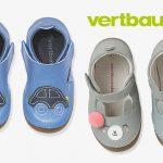 rebajas calzado infantil