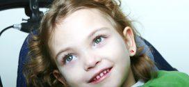 Síndrome de Rett en niños; Causas, síntomas y tratamiento