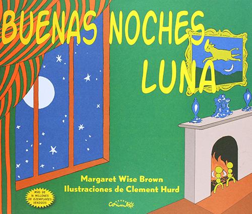 videos de cuentos infantiles para dormir buenas noches luna