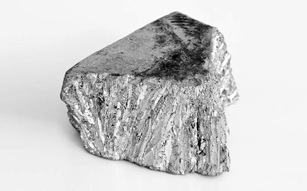 zinc efectos secundarios