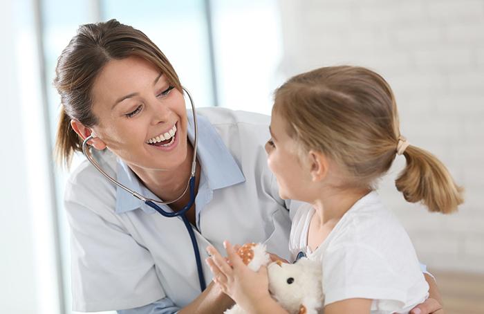 afonia tratamiento medico