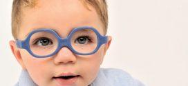 Cómo detectar el daltonismo en niños; ¡Aprende a tratarlo con éxito!