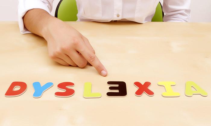 introduccion sobre la dislexia