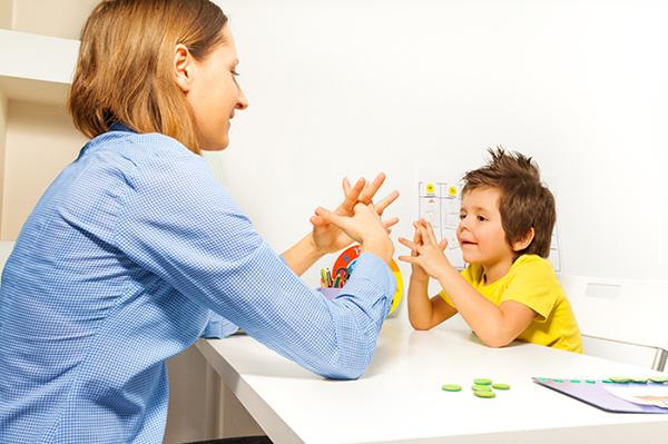 la dislexia es hereditaria