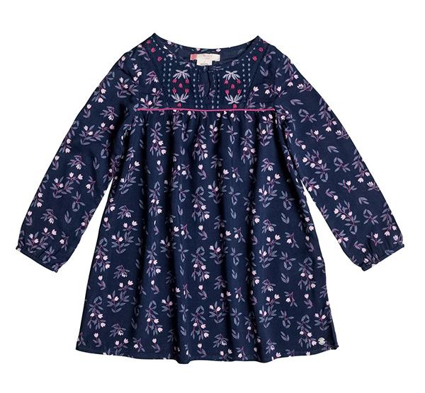 la mejor ropa para niños
