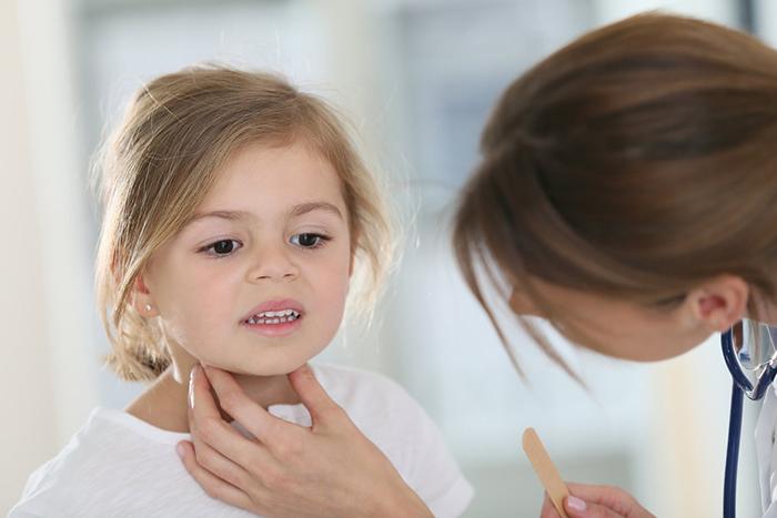 laringitis cronica tratamiento