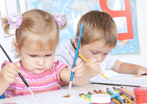 lateralidad cruzada ejercicios para niños