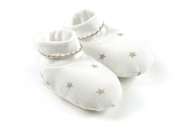 sandalias para bebe niña bblandia