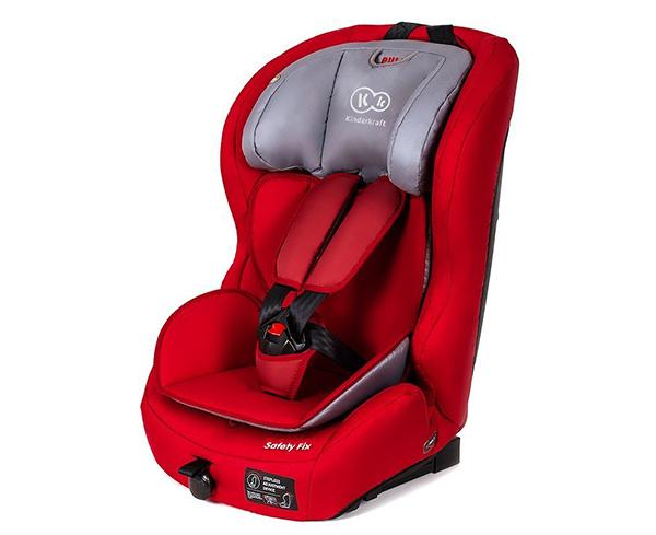 Las mejores sillas a contramarcha para el coche for Mejor silla coche bebe grupo 1 2 3