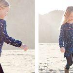 vestidos originales niña