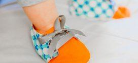 Zapatos para bebés recién nacidos; ¡Los mejores chollos en BBlandia!
