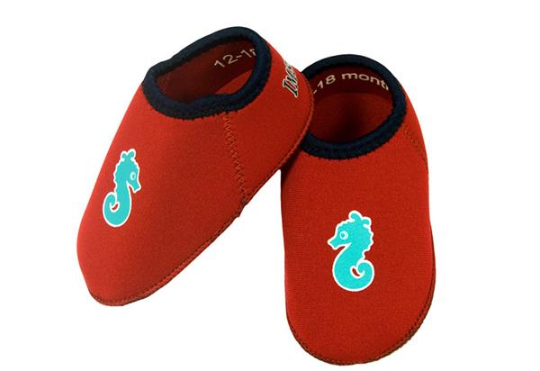 zapatos chinos baratos