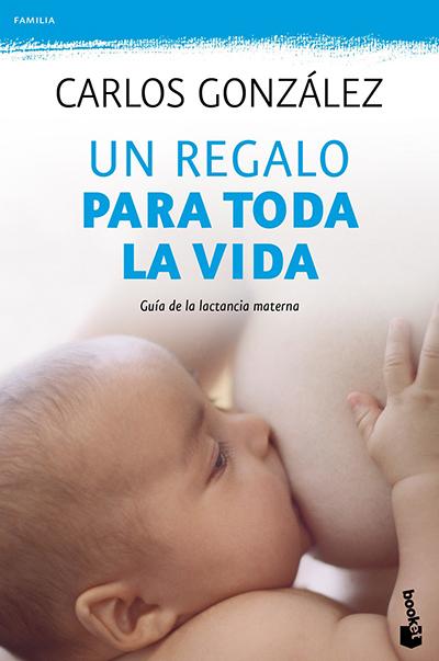 cuidados de una embarazada primeriza