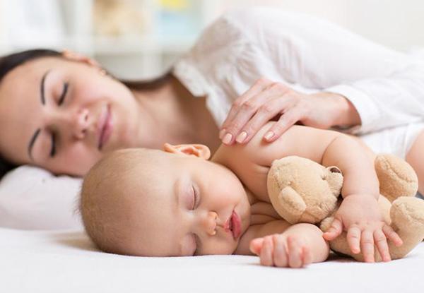 evitar roncar durante sueño