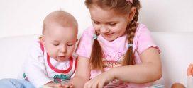 Las 10 mejores fábulas cortas para niños con moraleja
