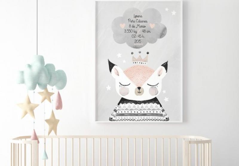 fotos bonitas para bebes