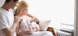 Excedencia por cuidado de hijos; ¿Cuáles son los requisitos y condiciones?