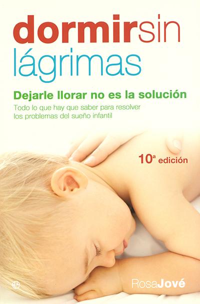 libros para leer a bebes