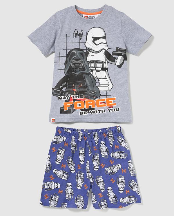 pijama manta niños pequeños