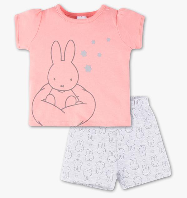 pijama una pieza niño