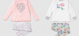 Pijamas baratos para niños y niñas; ¡Chollos y tendencias de moda!