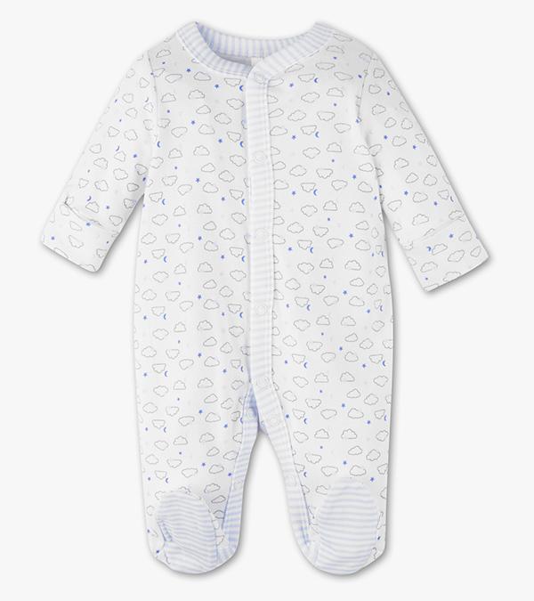 pijamas niños online