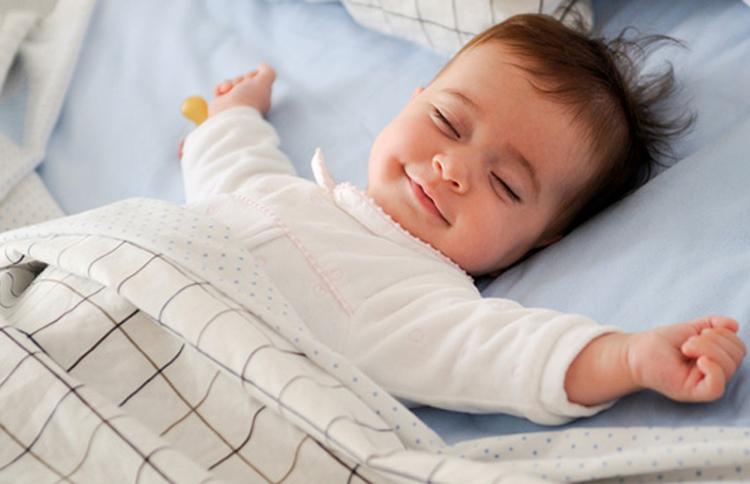 porque se ronca al dormir