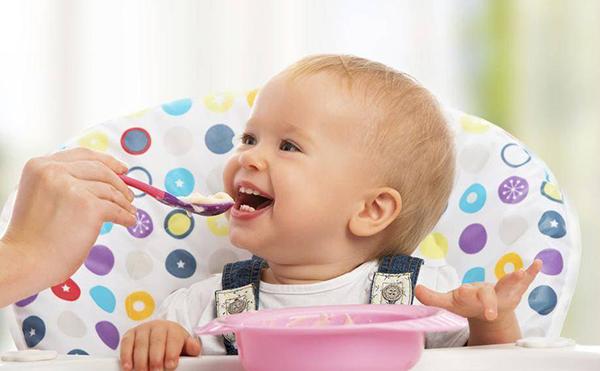 probióticos para niños recomendados