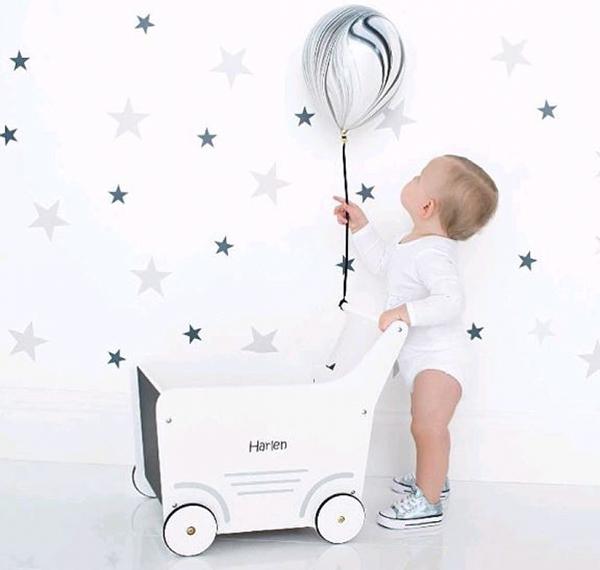 regalos originales niños 1 año