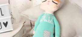 Regalos personalizados para bebés recién nacidos; ¡Descubre Tu Bebebox!