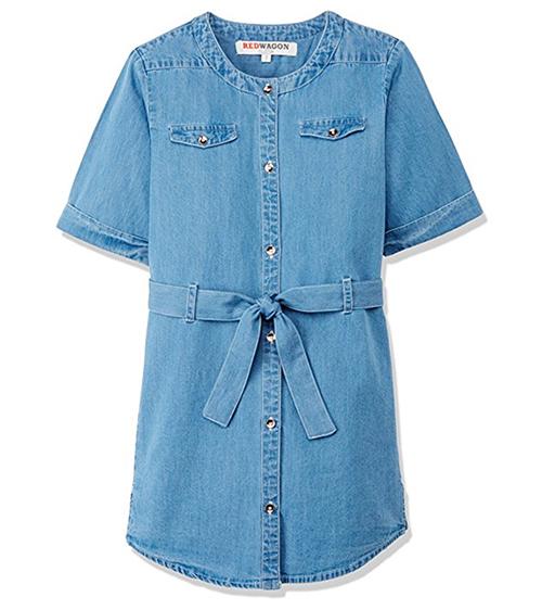 comprar ropa de niña online barata