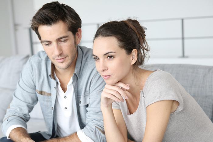 divorcio contencioso precio