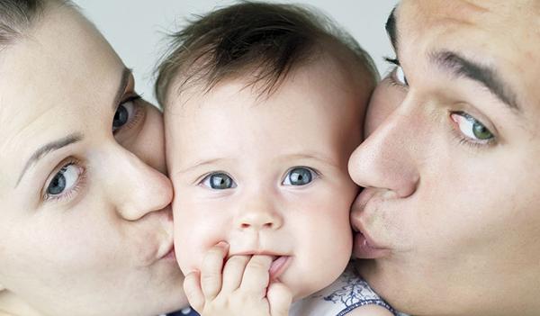 excedencia por cuidado de hijos mayores de 3 años