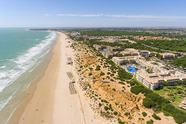 Los 9 mejores Hoteles para ir con niños en Formentera ...