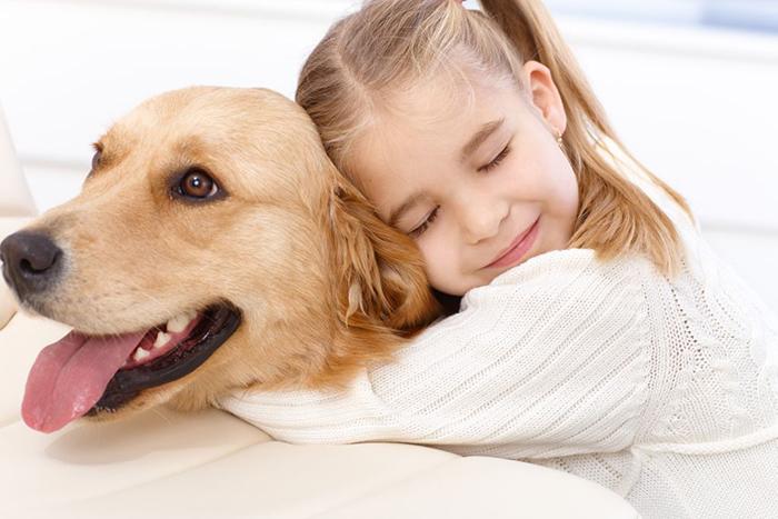 informacion de animales para niños
