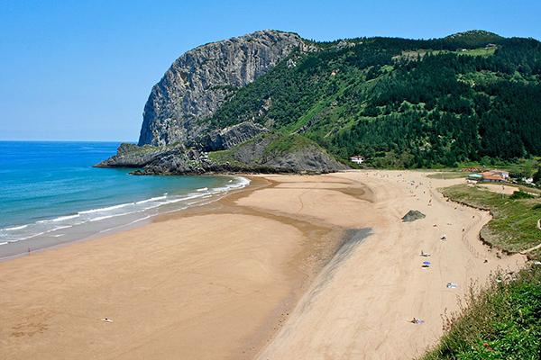 los mejores destinos de playa