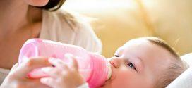 Leche hidrolizada para bebés; Beneficios y opiniones