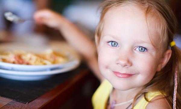 menu semanal saludable y economico