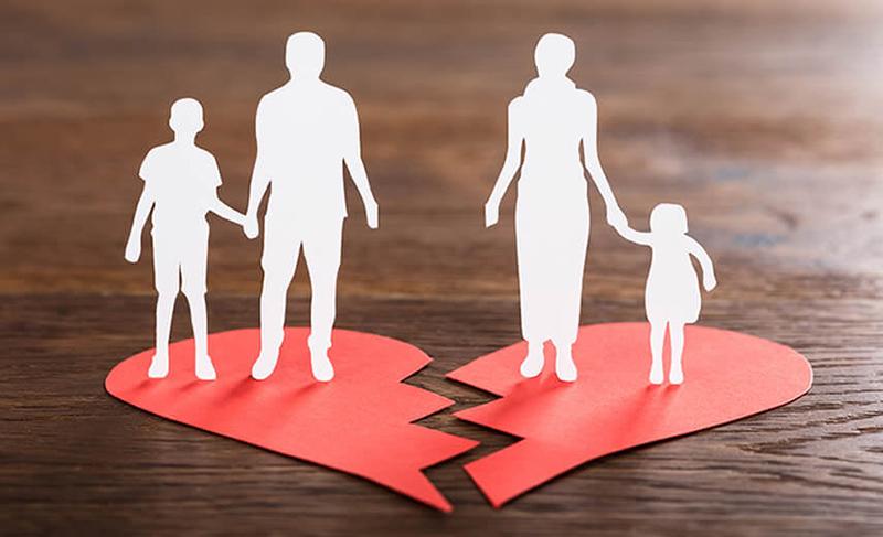 modelo demanda divorcio mutuo acuerdo