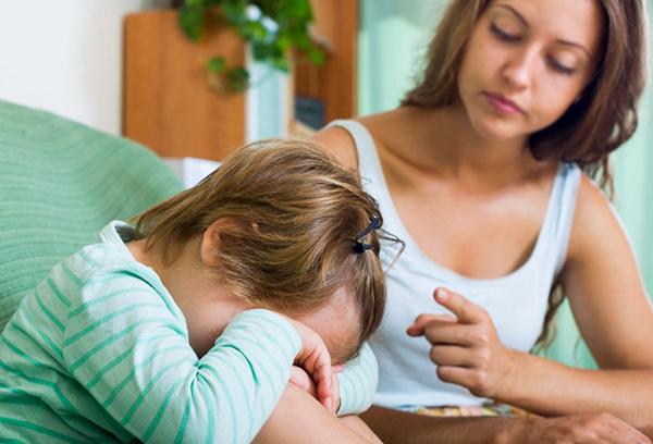 psicologo infantil recomendado